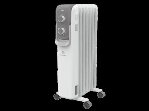 Масляный радиатор Electrolux LINE EOH/M - 7157 1500W