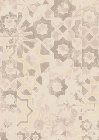Ламинат Таррагонський камінь | EPL008 (234391) | EGGER