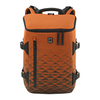 Рюкзак Victorinox VX Touring 15'', оранжевый, 31x19x46 см, 21 л