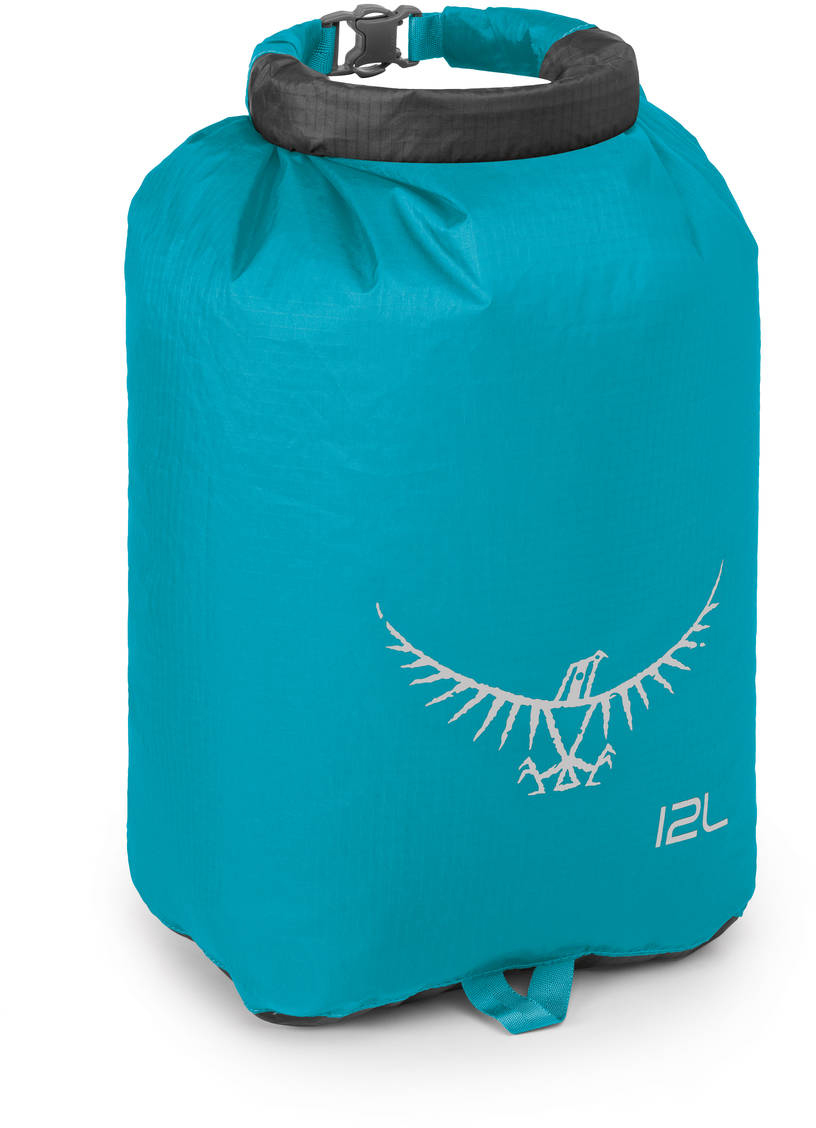Аксессуары Гермомешок Osprey Ultralight DrySack 12 UL_Drysack_12_Side_Tropical_Teal_web.jpg