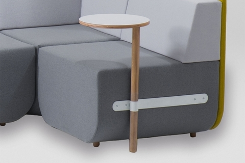 LINK STO Table