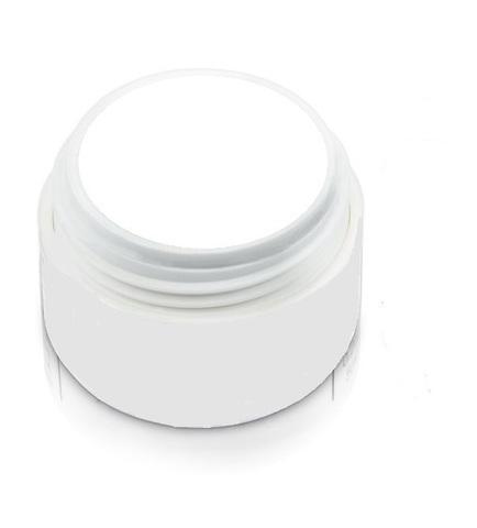NeoNail Гель-краска 3D Барельеф 5 мл White Stone 5283