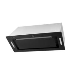 Вытяжка LEX GS BLOC GS 900 Black