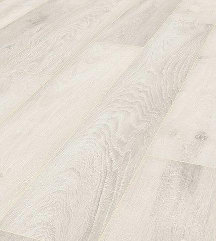 Ламинат Kronospan BY Floordreams Vario 1233 Дуб Айсберг К336