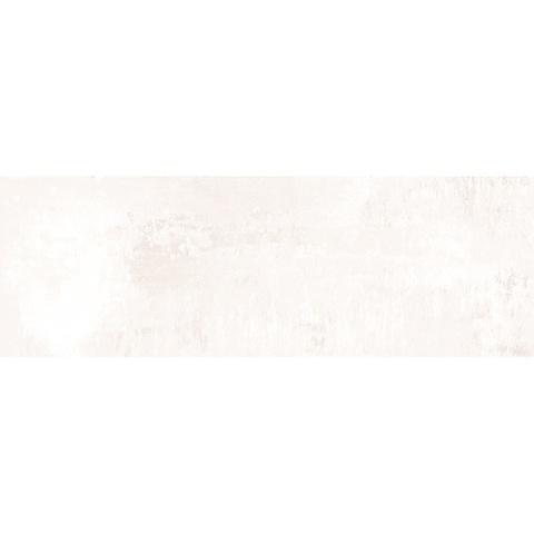 Плитка настенная Росси 00-00-5-17-00-11-1752