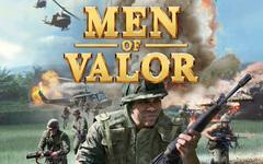 Men of Valor (для ПК, цифровой ключ)