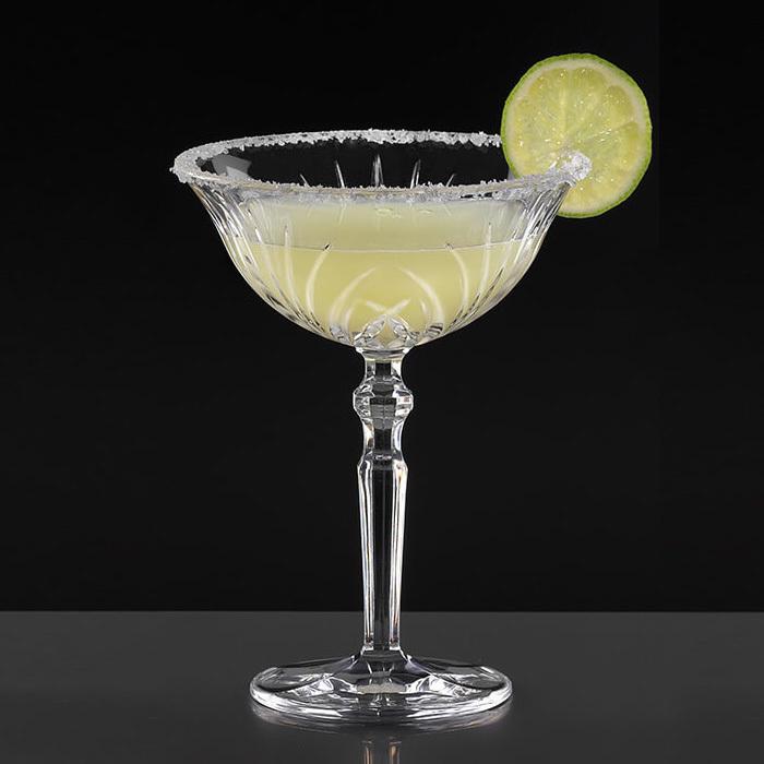 Купить фужер для коктейлей и для мартини 200 мл, Palais, Nachtmann