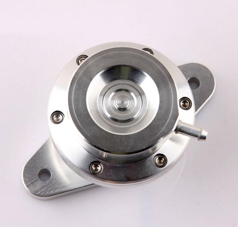 Блоу офф клапан Subaru, Mazda