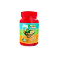 """""""AVA"""" универсал с карбамидом (0.5 кг)"""