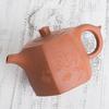 Исинский чайник Люфан Ху 320 мл #J 71