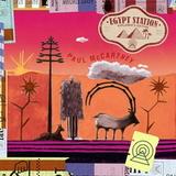 Paul McCartney / Egypt Station (Explorer's Edition)(2CD)