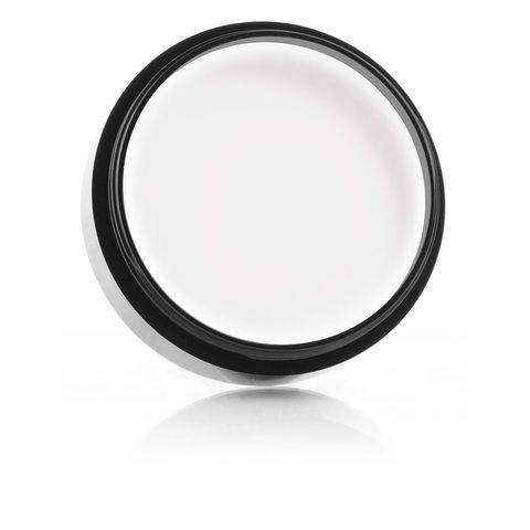 MEHRON Тональная основа-корректор Celebré Pro-HD Cream Foundation, White