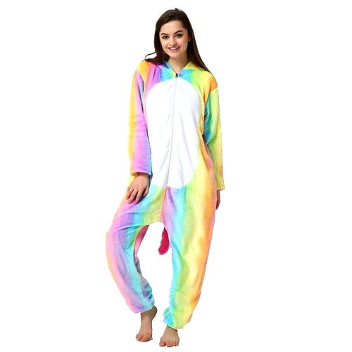 Плюшевые пижамы Зефирный Единорог на молнии rad-molniy1-500x500.jpg