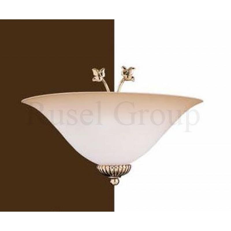 Настенный светильник Creval Galia 733N