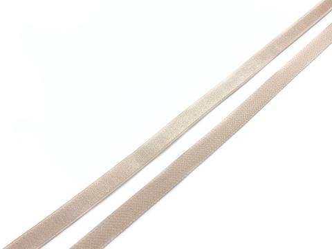 Резинка бретелечная жасмин 10 мм (цв. 1294)