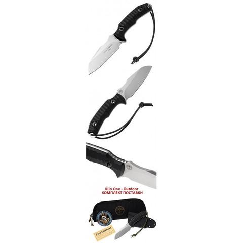 Нож Pohl Force Kilo One модель 2031