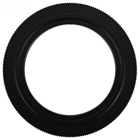 Реверсивное кольцо JJC Reverse Ring RR-Ai 72mm - Nikon