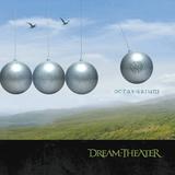 Dream Theater / Octavarium (CD)