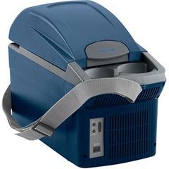 Купить Термоэлектрический автохолодильник Mobicool T08 от производителя недорого.