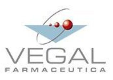 306R Ротавирус антиген в кале 30тестов Vegal Farmaceutica S.L., Spain