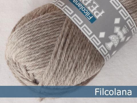 Filcolana Peruvian Highland Wool 978