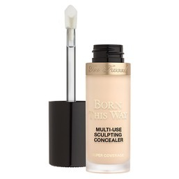 Консилер Too Faced Born This Way Multi-Use Sculpting Concealer Porcelain 15 мл