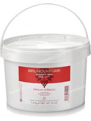 Аюрведическая винотерапия (Bruno Vassari | Kianty Spa | Mixtum Di Bacco), 1.5 кг