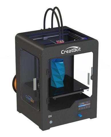 3D-принтер CreatBot DX
