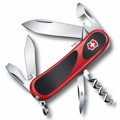 Нож Victorinox модель 2.3603.SC EvoGrip S101