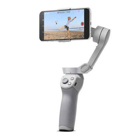 Стабилизатор DJI OSMO Mobile 4   OM4  
