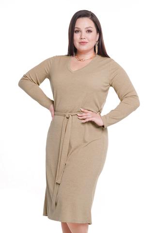 Платье-5339