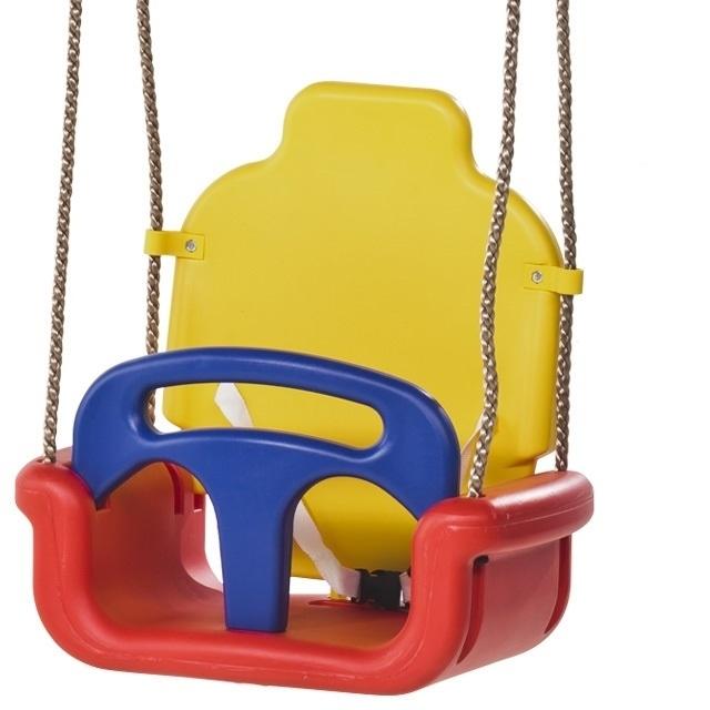 Аксессуары и комплектующие для детских площадок Качели для детей со снимающейся спинкой x768-.jpeg