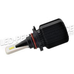 Светодиодная лампа 9005 HB3 H10 M1