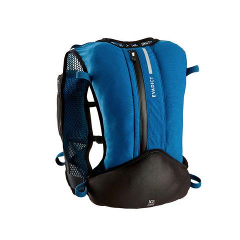 Рюкзак для трейлов/ходьбы Evadict 10L