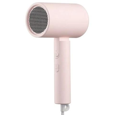 Фен Xiaomi Mijia Negative Ion Hair Dryer Pink