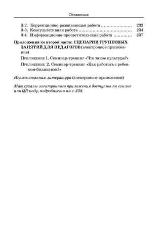 В лабиринтах многоязычия, или Образование успешного ребенка. Кудрявцева ЕЛ., Чибисова М.Ю., Мартинкова А.А., Кулькова Р.А.