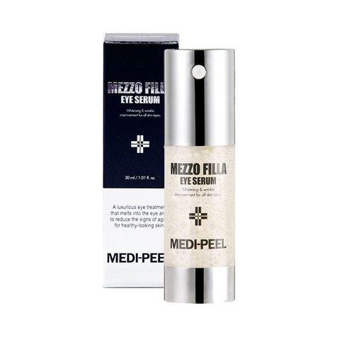 Medi-Peel Mezzo Filla Eye Serum сыворотка для век с пептидами