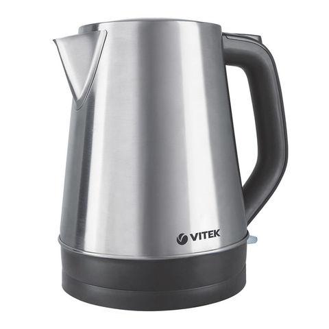 Чайник VITEK VT-7040 ST
