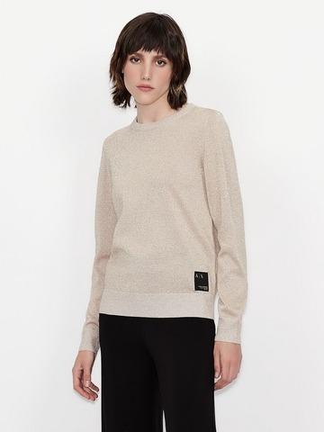 ARMANI EXCHANGE / Пуловер