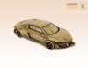 брелок Автомобиль Audi R8