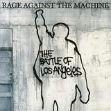 Rage Against The Machine / Battle Of Los Angeles (LP)