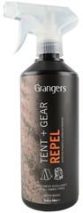 Пропитка для бивака Grangers Tent + Gear Repel (Spray) UV 500 мл