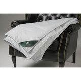 Одеяло легкое 200х220 Fruhling, артикул DF-12207, производитель - Anna Flaum