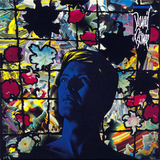 David Bowie / Tonight (CD)