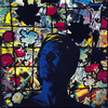David Bowie / Tonight (CD)