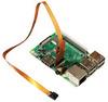 Камера для Raspberry Pi «Модель FPC»