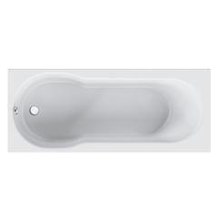 Ванна акриловая 170х70 см AM.PM X-Joy W88A-170-070W-A