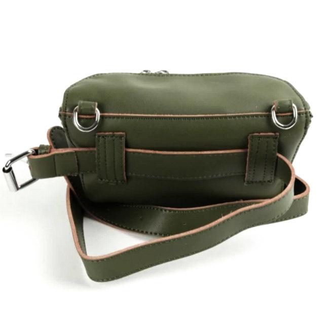 Женская сумка 91815