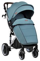прогулочная коляска Bino Angel Plus -BP-6