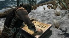 The Elder Scrolls V: Skyrim - Hearthfire (для ПК, цифровой ключ)